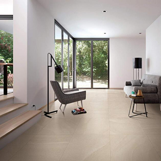 Natural Stone Look Tile |Naturalis |Dolo