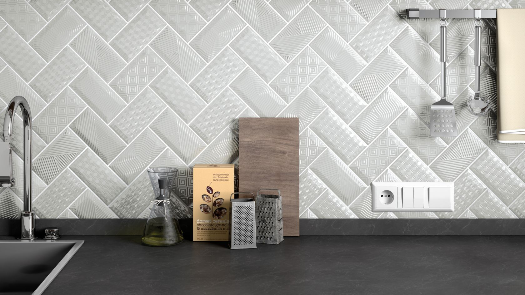 How to Choose the Best Wall Ceramic Tile