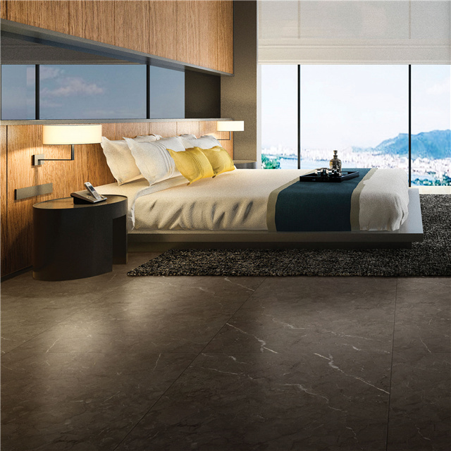 Modern Floor Tiles Design For Living Room|Naturalis|MAR612015MGB